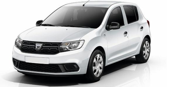 Dacia_Sandero
