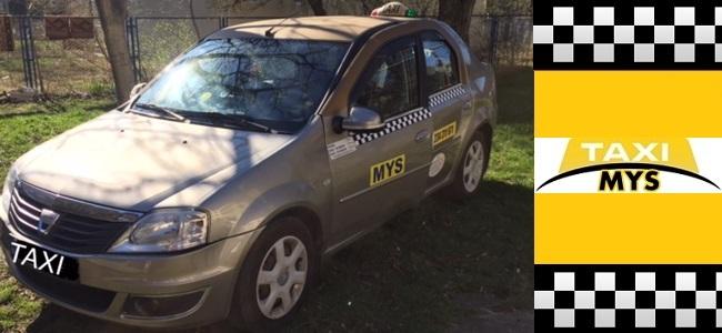 Taxi-MYS-DACIA-LOGAN-3