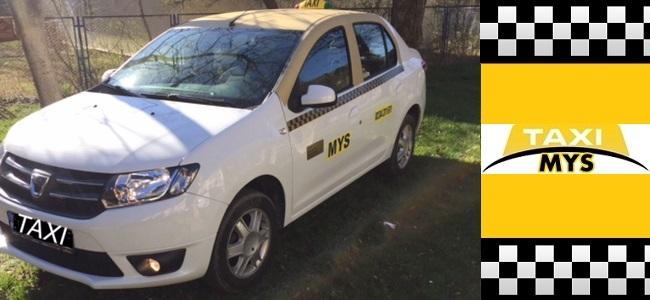 Taxi-MYS-DACIA-LOGAN-4