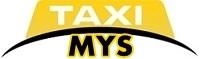 taximys-inchirieriauto.ro