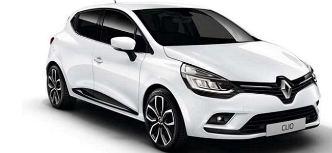 Renault-Clio-2018