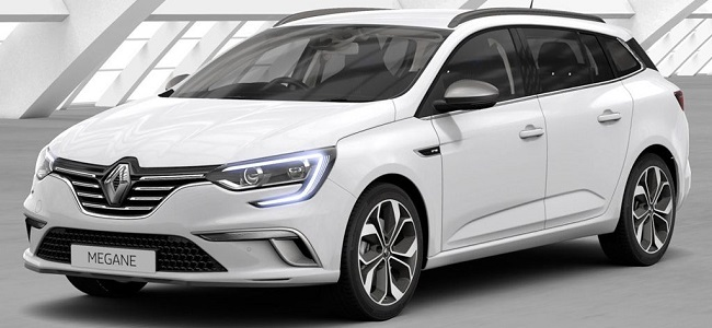 Renault-Megane-Estate-2018